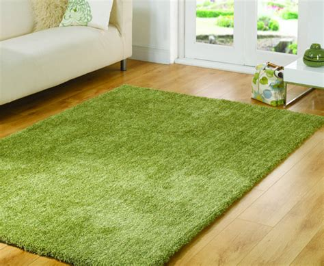 add carpets to décor how to choose carpets my decorative