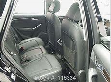 Purchase used 2014 AUDI Q5 20T QUATTRO PREMIUM AWD PANO