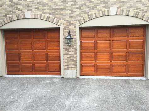 garage door repair nh garage door repair nashua nh wageuzi