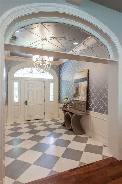 Finally! A Design Pro Explains Transitional Interior Design