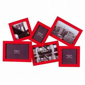 Maison Du Monde Cadre Photo : cadre photos maison du monde amagzine ~ Teatrodelosmanantiales.com Idées de Décoration