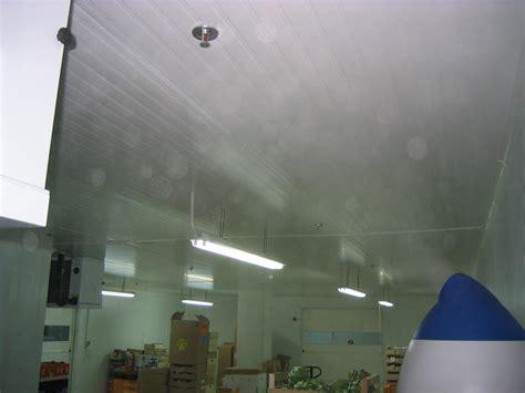 brumisateur chambre rideaux brodés idées de conception de rideaux