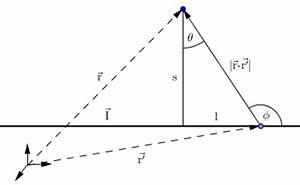 Integration Berechnen : physik bung 17 magnetfeld eines unendlichen leiters virtual maxim ~ Themetempest.com Abrechnung
