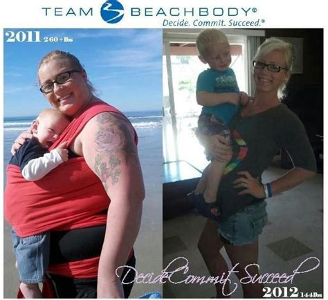 30 best Fit mom BEFORE and AFTER images on Pinterest