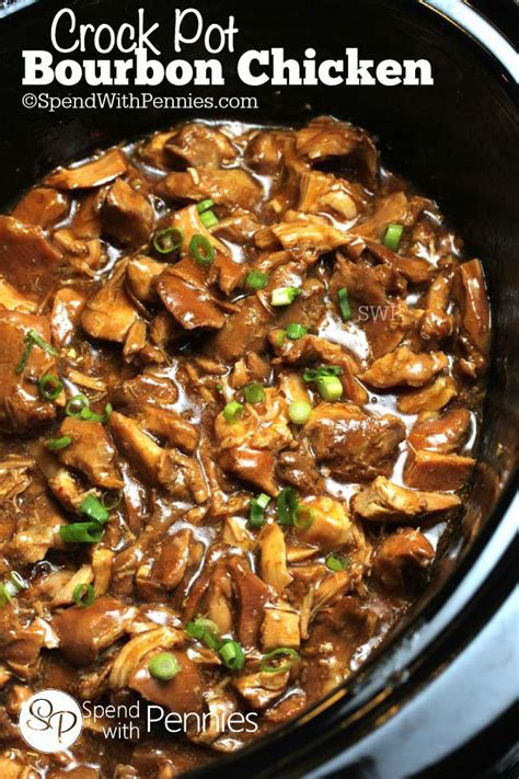 incredibly easy crock pot recipes youll