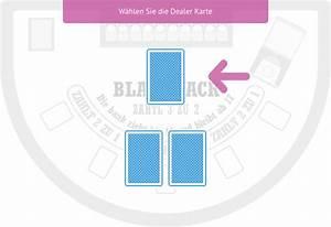 Gewinnchance Berechnen : blackjack rechner black jack schumacher ~ Themetempest.com Abrechnung