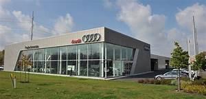 Concessionnaire Audi Allemagne : r alisations de syst me de ventilation climatisation chauffage et r frig ration pro math ~ Gottalentnigeria.com Avis de Voitures