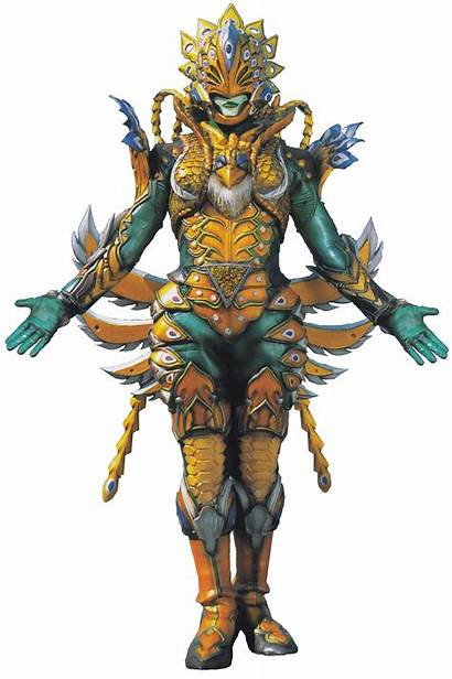 Phoenix Armor Prjf Camille Jungle Wiki Powerrangers