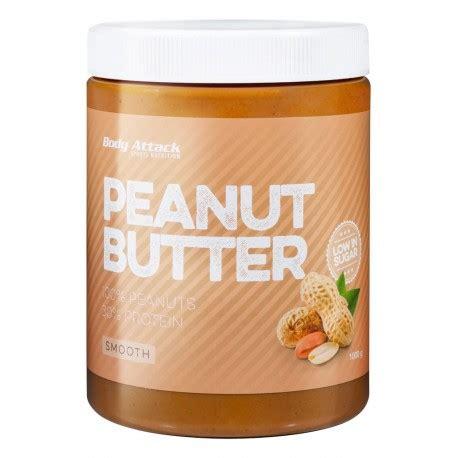 calories 100g de pates pates au beurre calories