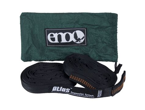 Atlas Hammock Straps by Accessories Parts Cing And Lounge Eno Atlas