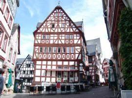 Limburg An Der Lahn Hotel : de 6 beste hotels accommodaties in limburg an der lahn duitsland hotels in limburg an der lahn ~ Watch28wear.com Haus und Dekorationen