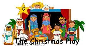 kid s christmas play faith outreach rochester in