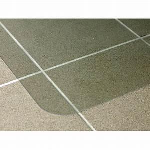 8 modeles a partir de With tapis protege sol