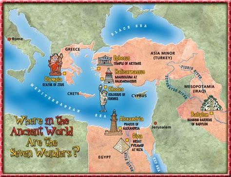 7 Wonders Of The Ancient World In India Great Wall Of