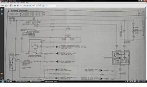 Strange Problem When Wiring In The Clutch Interlock Switch