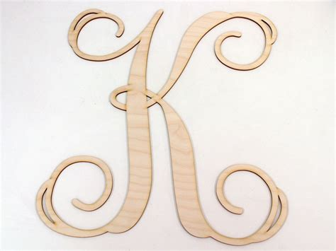 wood alphabet letters fonts images  letter fonts wood embroidery fonts