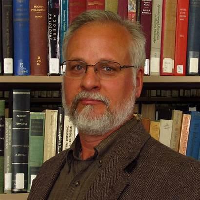 Wiker Benjamin Dr Professor Science
