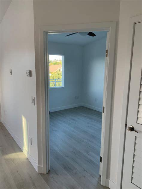 add  additional dwelling unit    floor
