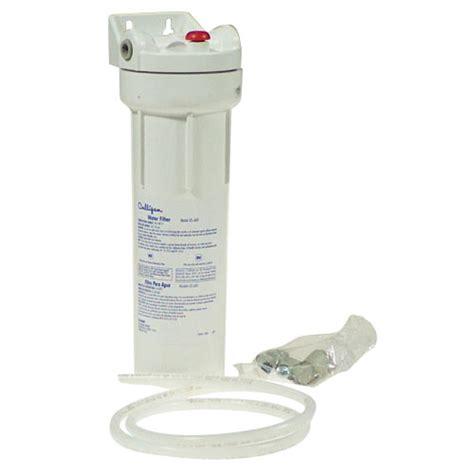 culligan sink water filter manual culligan us 600 sink water filter system walmart