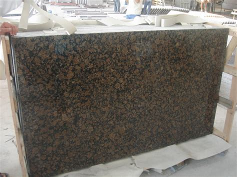 granite project cut to size