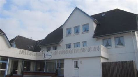 Hotel Am Leuchtturm Sylt by Apartmenthotel Am Leuchtturm In H 246 Rnum Sylt
