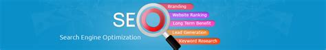 Search Engine Optimisation Company by Seo Services In Bangalore Search Engine Optimization