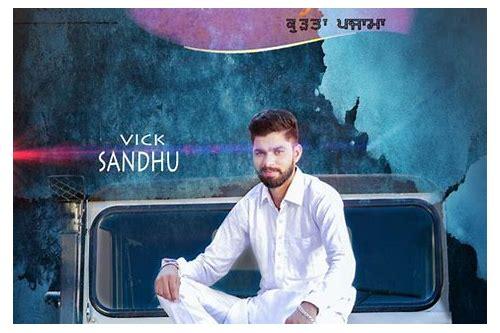 punjabi songs mp3 song download 320kbps
