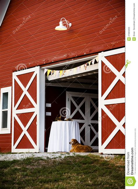 Dog And Barn Stock Image Image Of Architecture, Farm. Free Quickbooks For Students. Massage School Portland Oregon. Become A Dermatologist Corporate Domain Names. Agile Development Processes Hiv Time Course. Globe Moving And Storage Shaw Divinity School. Garage Door Repair Winchester Va. Education Administration Degree. What Is An Eye Doctor Called