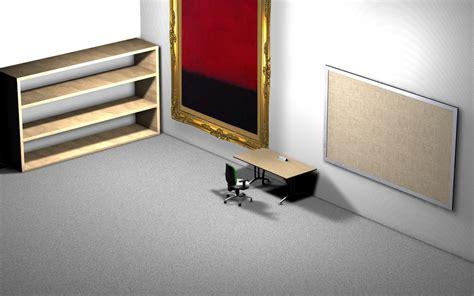 Office Desktop Wallpaper Hd