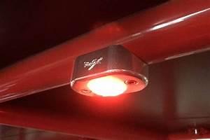 X Light Led Glow Pro Led Lighting On Our Polaris Rzr Xp4 Turbo Utv Guide