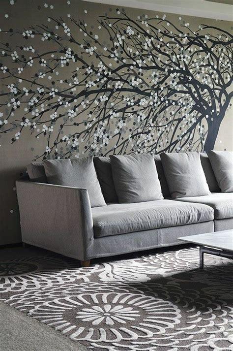 ideen tapete schlafzimmer lavendel genial g 252 nstig tapeten kaufen wohnideen tapeten kaufen