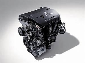 2007 Mitsubishi Delica D 5