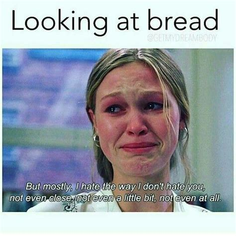 Fat Women Meme - 25 best ideas about fat memes on pinterest sweet memes boob jokes and funny sexy