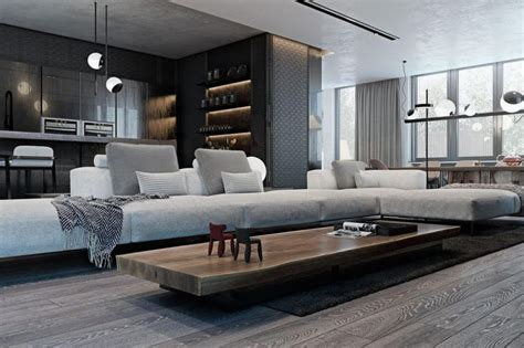 Tastefully Use Art To Amplify The Ambiance Of Your Rooms : Best 25+ Luxury Apartments Ideas On Pinterest