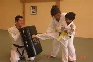 Ksk Berechnen : ksk martial arts academy 18 fotos kampfsport canoga ~ Themetempest.com Abrechnung