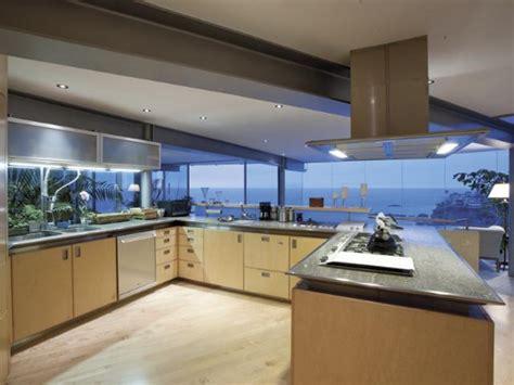 Open Kitchen Shelves Decorating Ideas - contemporary house decor beach house kitchen ideas kitchen ideas viendoraglass com