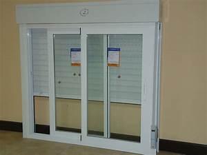 Catálogo de ventanas: Ventanas de PVC y ventanas de aluminio