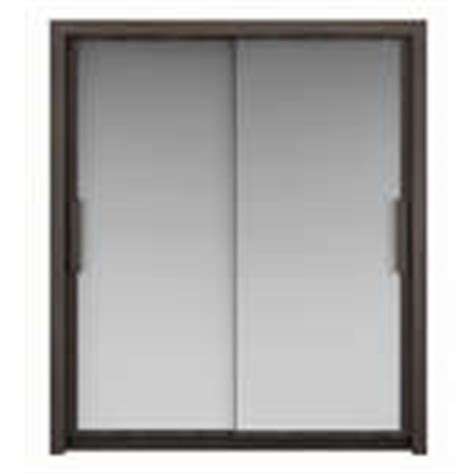 chambre gar輟n conforama armoire 3 portes 2 tiroirs vision coloris chêne liège vente de armoire conforama