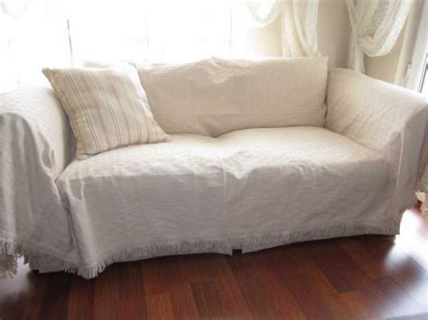 sofa slip covers for sale exquisite oversized ottoman slipcover sectional