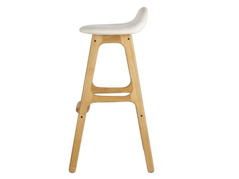 Kitchen Stools west end cottage kitchen stools