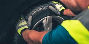 Reifen Kaufen Und Montieren : runflat reifen montieren wo und wie rezulteo ~ Jslefanu.com Haus und Dekorationen