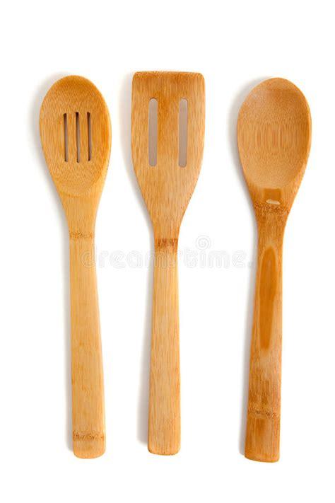 ustensiles de cuisine en bois ustensiles bois cuisine wraste com