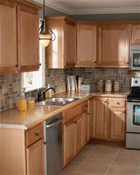 glass for kitchen cabinets 4x4 travertine with glass border backsplash designs for 3779