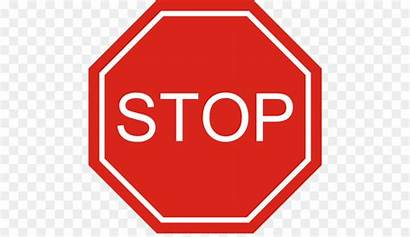 Stop Icon Clipart Icons Computer Cl Kissclipart