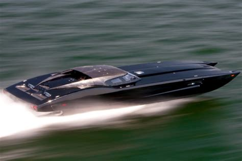 Honda Speed Boats For Sale Pictures