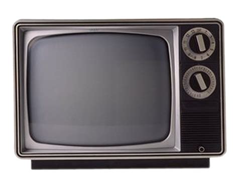 Have An Old Tv? This Sf Theater Wants It