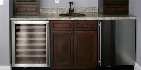 How To Find The Right Bottle Capacity In A Wine Refrigerator. Lowes Kitchen Design Tool. Lowes Virtual Kitchen Designer. Contemporary Kitchen Designers. Euro Design Kitchen. White Cabinet Kitchen Designs. Certified Kitchen Designer. Kitchen Design Ideas Images. Interior Design For Kitchen Images