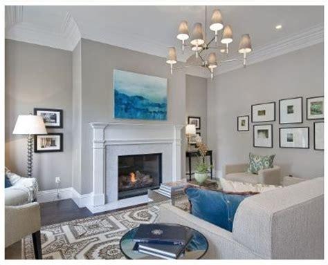 25 ideas about benjamin abalone on warm grey walls pale oak benjamin