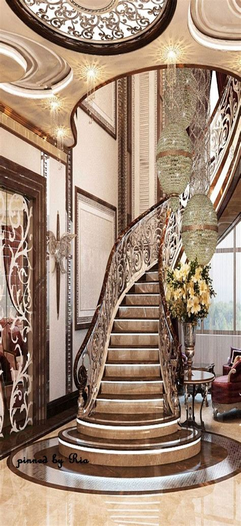 find   extravagant  luxury entryways