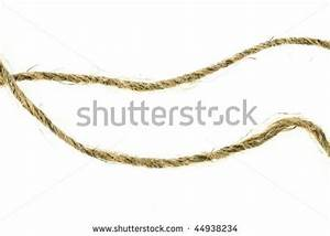 Piece Of String Clipart